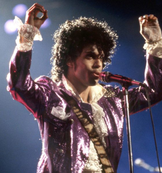 Prince GettyImages 1199732917
