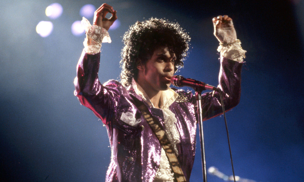 Prince---GettyImages-1199732917