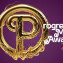 Steve Hackett, Dream Theater Nominated For 2019 Progressive Music Awards