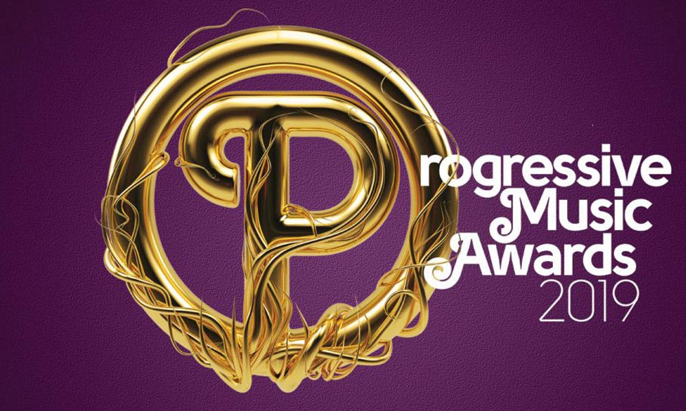 2019 Progressive Rock Awards