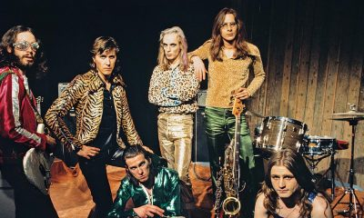 Roxy Music debut album press shot 1000