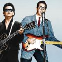 Buddy Holly And Roy Orbison Joint Hologram Tour Announces Dates