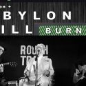 Ruts DC To Livestream Special 'Babylon's Burning' 40th Anniversary Show