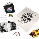 Steve Miller Says 'Welcome To The Vault' With Expansive New Box Set