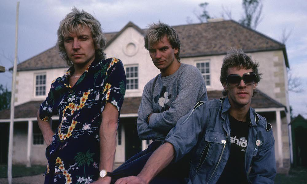 The-Police-1980-Press-Shot-GettyImages-85357523