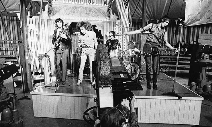 The Who Rolling Stones Rock And Roll Circus 740-CREDIT-Michael-Randolph