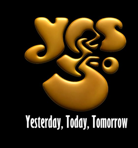 Yes Yesterday Tomorrow Today
