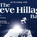 Steve Hillage Band Announce Additional UK Live Shows For November