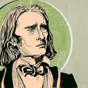 Best Liszt Works: 10 Essential Pieces By The Great Composer