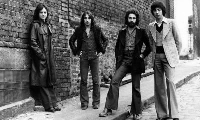 10cc-Strawberry-Studios---GettyImages-85512164