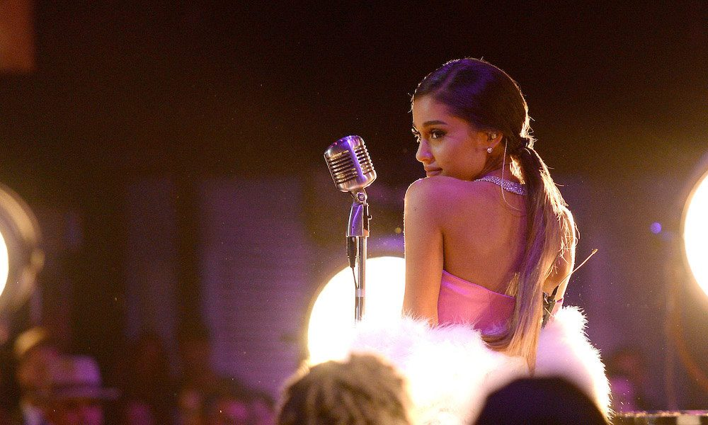 Ariana-Grande---GettyImages-520343994
