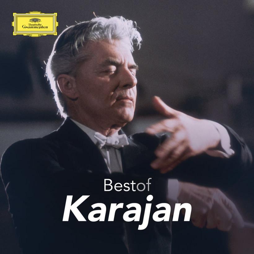 Best Of Karajan