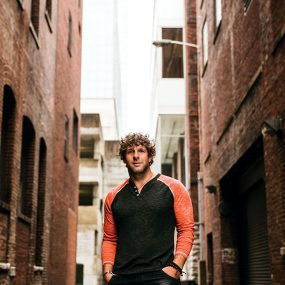 Best Billy Currington songs