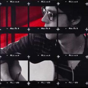 Catfish and the Bottlemen-conversation music video