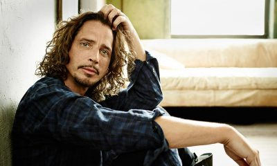 Chris Cornell - CREDIT Jeff Lipsky web optimised 1000