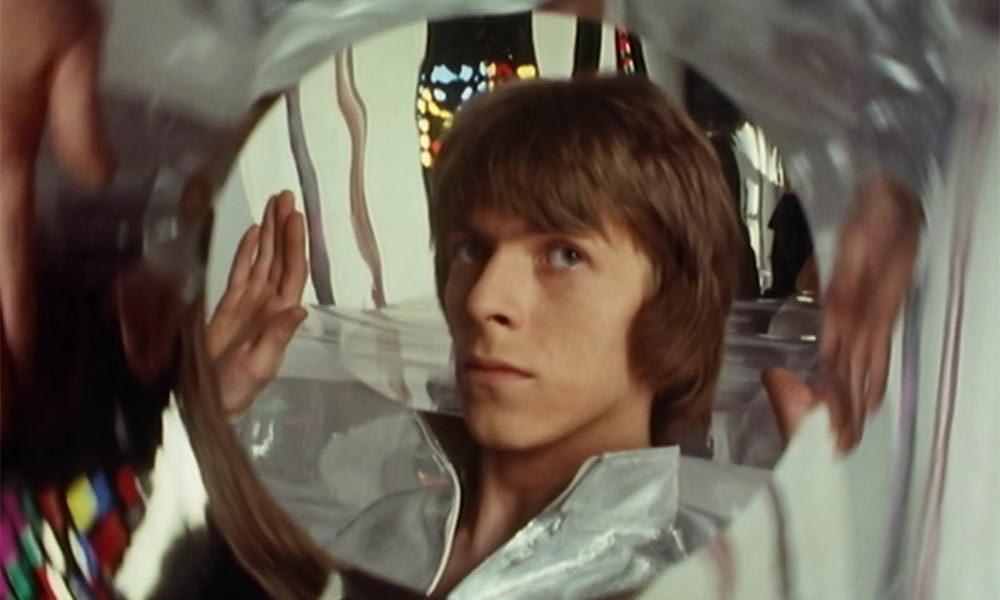 David Bowie Space Oddity video still 1000