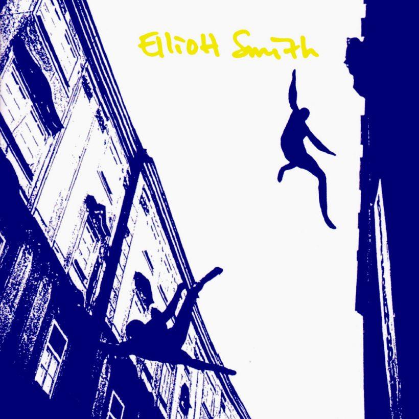 Elliott Smith self titled album