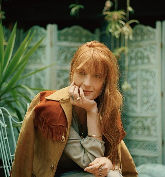 Best Florence + The Machine songs