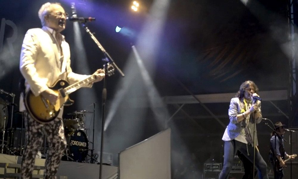 Foreigner-uDiscover-Music-Ramblin-Man-Interview