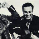 João Gilberto, Brazilian Bossa Nova Legend, Dies Aged 88