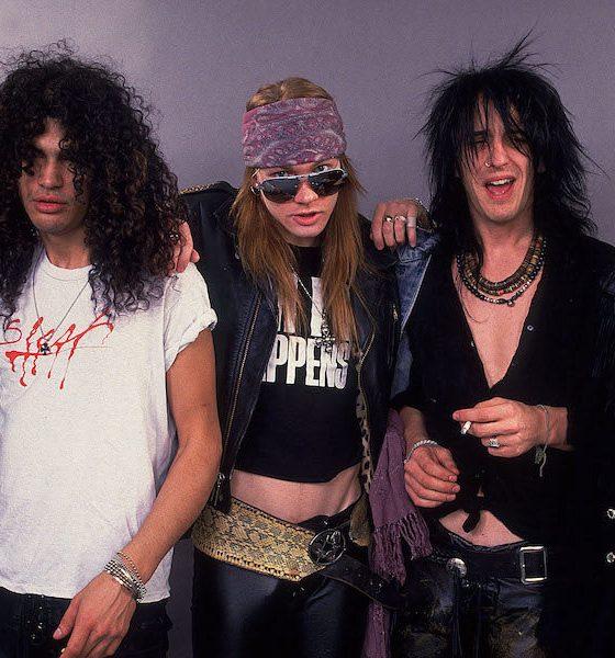 Guns-N'-Roses-Appetite-For-Destruction---GettyImages-75520679