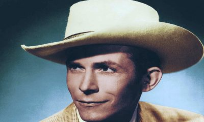 Hank Williams GettyImages 170942610
