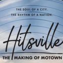 Showtime Shares Motown Documentary 'Hitsville' Premiere Date And Trailer