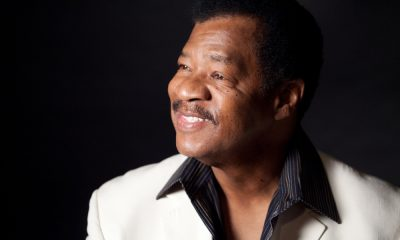 Jerry Lawson - The Persuasions