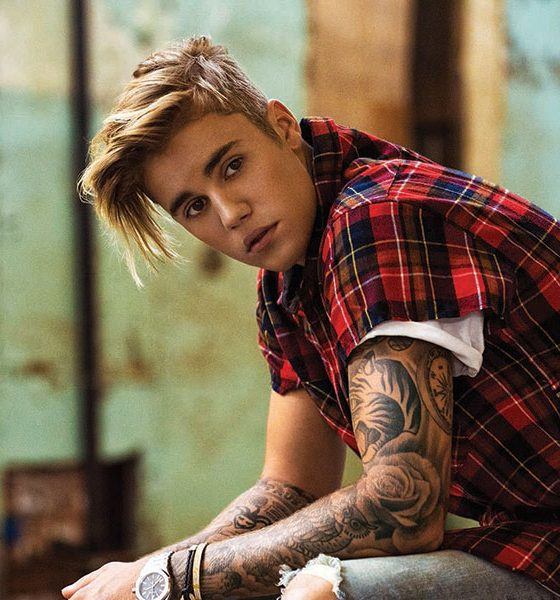 best Justin Bieber songs