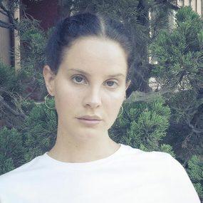 Lana Del Rey UK No 1 Album Norman Rockwell