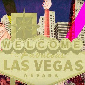 Las Vegas residencies featured image 1000