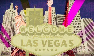 Viva Las Vegas: A History Of Sin City's Musical Residencies