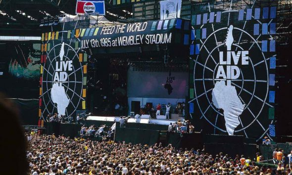 Live-Aid---GettyImages-84999050