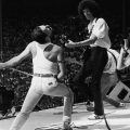 Queen's Live Aid Performance: How Rock's Royalty Stole The Show