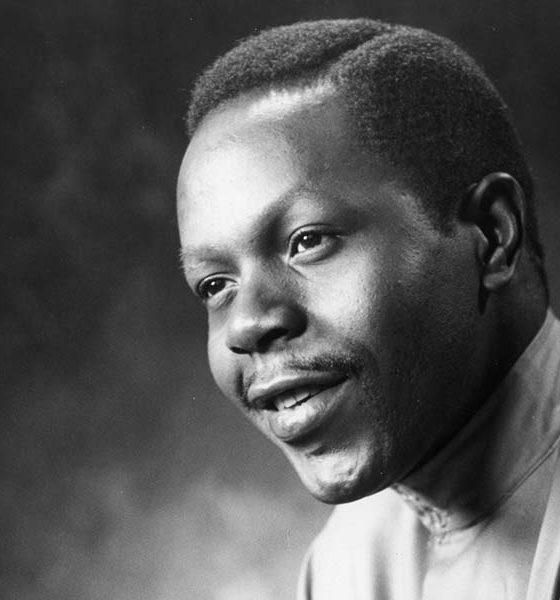 Marv Johnson Motown photo archive 01 1000