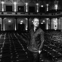 Max Richter To Perform 'Sleep' At The Great Wall Of China