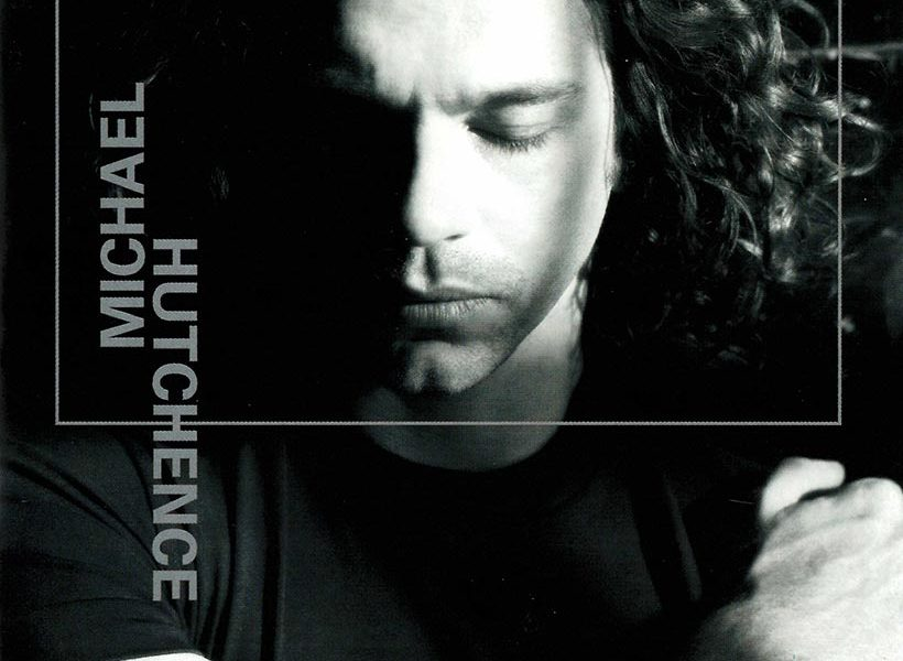 Why Michael Hutchence's Posthumous Solo Album Left Us Wanting More