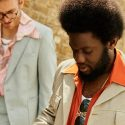 Watch The Video For Michael Kiwanuka And Tom Misch's 'Money'
