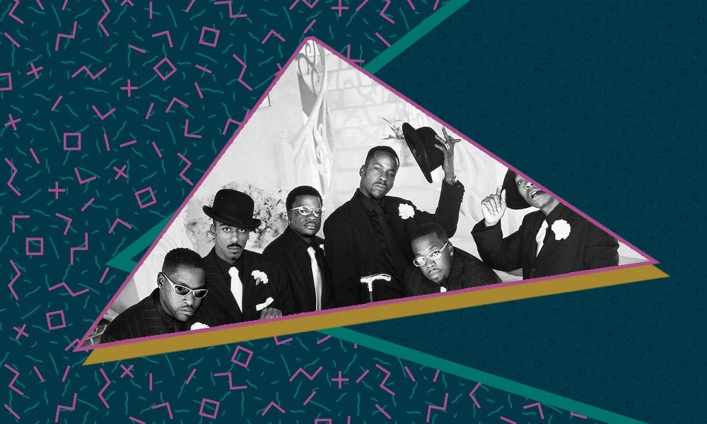 New Jack Swing featured image 1000
