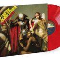 Parliament Serve Up Vinyl Editions Of Classic 1970s Funk Albums