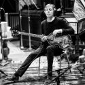 Paul McCartney Announces Musical Theatre Debut With New Version Of 'It's A Wonderful Life'