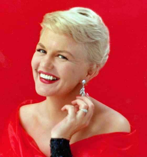 Peggy Lee Fever