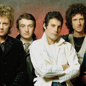 Best Queen Songs