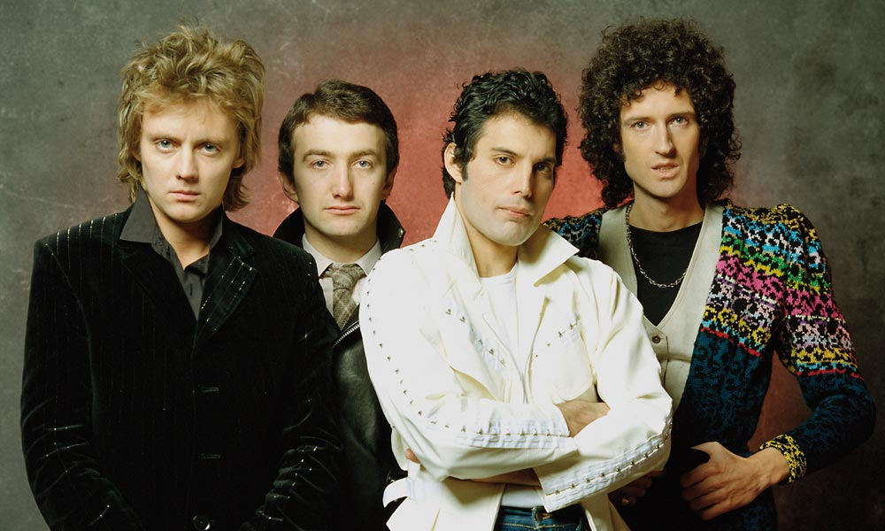 Best Queen Songs: 20 Essential Tracks That Weave A Kind Of Magic