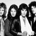 'Bohemian Rhapsody': The Story Behind Queen's Rule-Breaking Classic Song