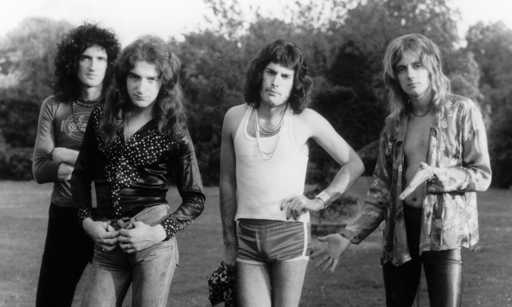 You're My Best Friend': The Story Behind The Queen Song