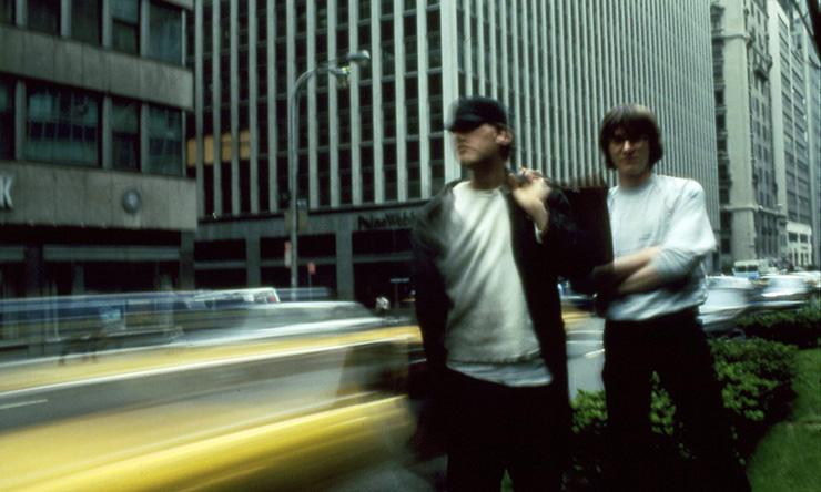 R.E.M.-Circa-1985---GettyImages-76056077