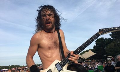 Ramblin Man 2019 Sunday Airbourne 01
