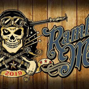 Ramblin' Man 2019 bands to watch 1000