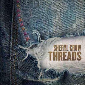 Sheryl Crow Threads